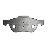 金马公司生产低价处理正常供货中的钢背生产模具及设备山东优质建