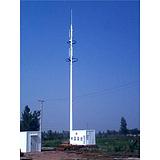 防雷检测大朗防雷检测东莞 雷达站防雷检测