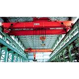 平谷区起重设备天重源起重设备工业起重设备