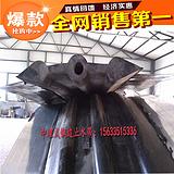 直销镇江中埋式钢边橡胶止水带(伸缩缝用)惠及全国保质保量