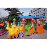 13676918873大象火车游乐设备大象火车
