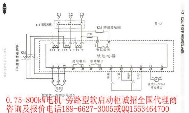 恒压供水,自耦变压器/自耦降压起动柜,星三角/直接起动控制箱柜,频敏