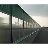 合肥直立形/型声屏障_折角形/型隔音墙厂家【星贝】