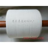 豆包布生产商盈利棉织单色豆包布