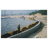 山东防渗膜厂家吐鲁番鱼池防渗膜常年生产鱼池防渗膜