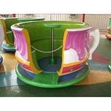 旋转咖啡杯价格,旋转咖啡杯,18530813658查看