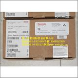 CML65.1-3P-500-NA-NNNN-NW驱动模块
