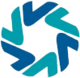 香港化工品进口报关 代理 清关 关税-博隽进口