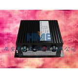 12V充电电源模块_12VEMC定制非标电源_12V充放电控制