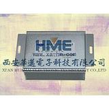 可充电电源HME_24V左右_1000MAH_锂电池电源
