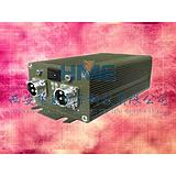 4串军用低温锂离子电池充电器非标定制低温电源