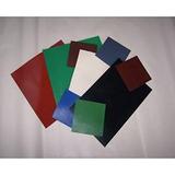 供应优质氟橡胶混炼胶料