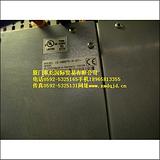 HMV01.1E-W0075-A-07-NNNN驱动模块
