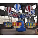 桑巴气球多少钱桑巴气球金山机械制造多图