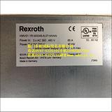 HMV01.1R-W0045-A-07-NNNN驱动模块
