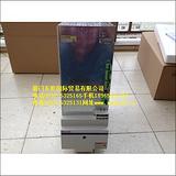 HMV01.1R-W0018-A-07-NNNN驱动模块