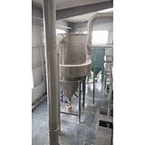 无水碳酸钙闪蒸烘干机闪蒸烘干机源广华干燥查看