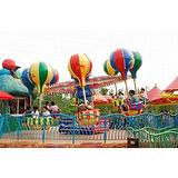 桑巴气球,金山机械制造,桑巴气球价格