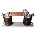 (H)GW9-12G/400型户外交流高压隔高开关