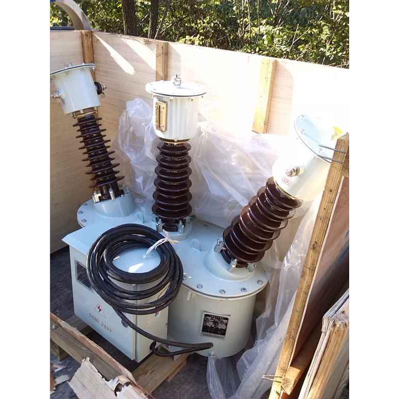 西安天正高压计量箱jls-35油浸式高压计量箱二元件,批发价供应