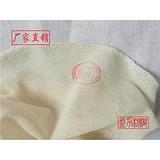 笼屉布批发商笼屉布盈利棉织多图