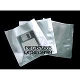 天津LED铝箔袋厂家生产