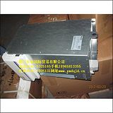 HCS03.1E-W0150-A-05-NNBV驱动模块