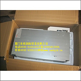 R911190005 HVR03.2-W045N 驱动模块