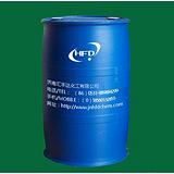 环氧丙烷厂家直销,环氧丙烷价格走势