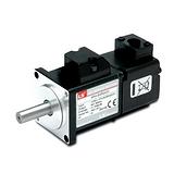 冰箱直流电机代理_空气净化器直流电机
