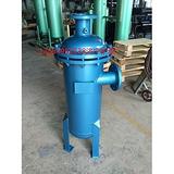 出售DN150油水分离器