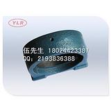 YLR UCPA210外球面轴承座,带座外球面轴承,东莞轴承座