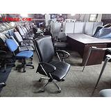上海卢湾区维修翻新转椅牛皮班椅换皮