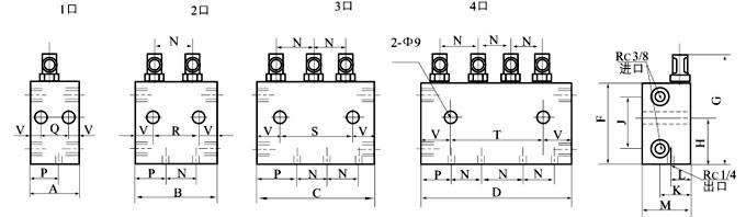 电路 电路图 电子 原理图 680_198