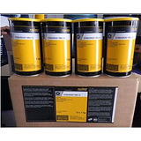 福斯润滑油信品贸易福斯润滑油B 32