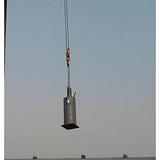 组合型碟簧支吊架批发商、制造商、四大管道配件