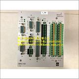 SYHNC100-NIB-22A W-24-P-D-E23-A0