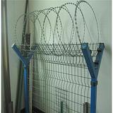 机场围界围网机场护栏网机场护栏网价格