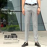 2015夏季新款男士韩版九分裤青少年裤装批发
