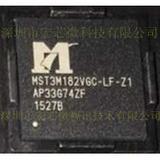 MST3M182