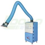 空气单机静电烟气净化设备 粉尘处理设备批发