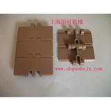 上海国可机械设备有限公司产品相册