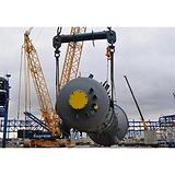 济南速捷搬运设备起重公司济南设备起重公司