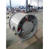 北京混流风机厂家混流风机选择德州亚太专业制造商