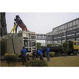 济南设备安装_济南速捷搬运_济南设备安装搬运公司