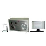 纱线动态摩擦系数测试仪试验机