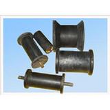 工矿螺栓专业生产吉溶金属图工矿螺栓规格多样