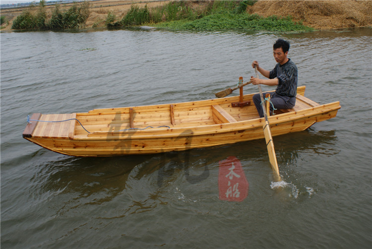木船的简笔画图片大全