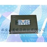 军用AC充电器_HME带您体验高效军工品