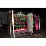 三兄环保滚筒炭化炉成为小康生活的重要力量syy510